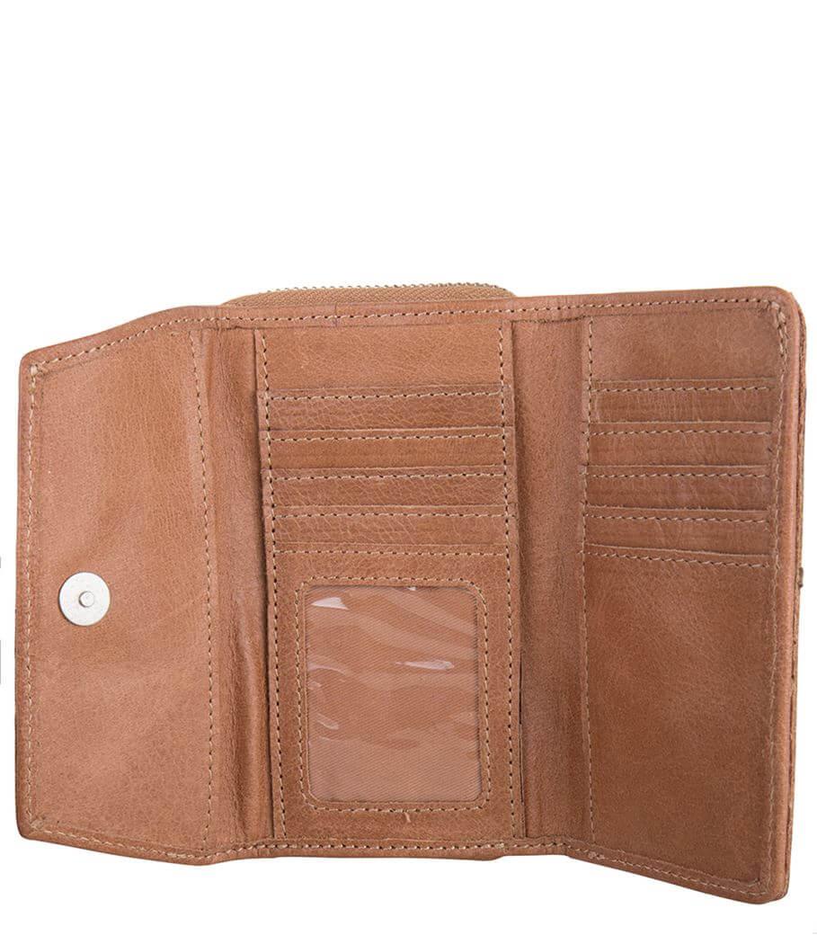 b2627aab757 Cowboysbag Rugzak Backpack Delta_Purse-Etna-000370-camel-10701 (2) ...