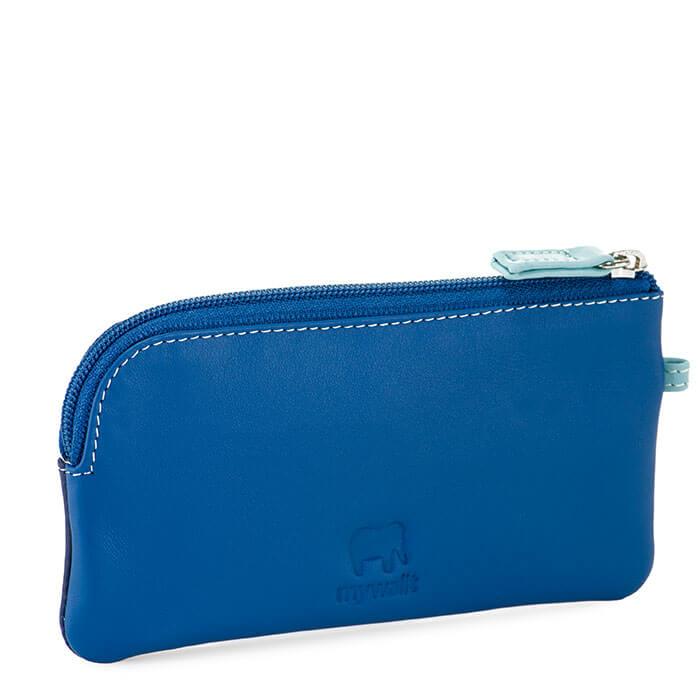 022f1af1c8a Mywalit Key Holder Denim | Shop Online | Snelle Levering