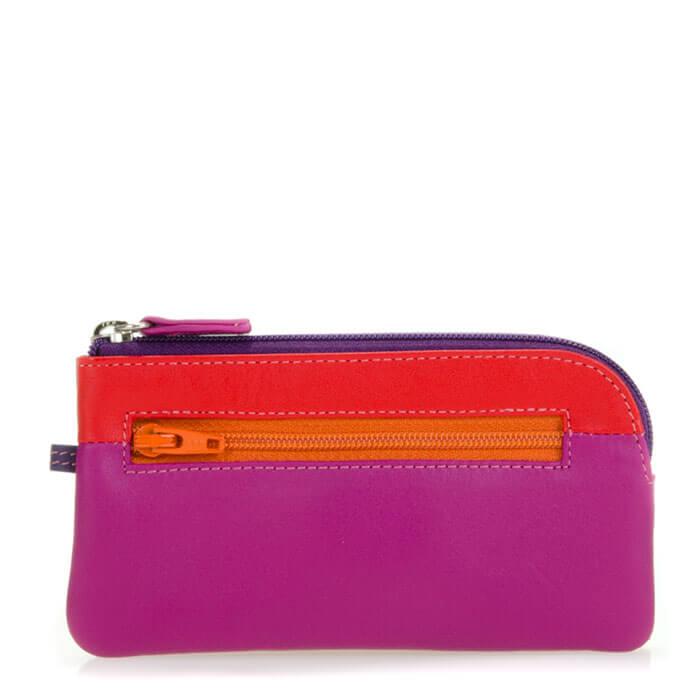 337a56e2fc1 Mywalit Key Holder Sangria | Shop Online | Snelle Levering