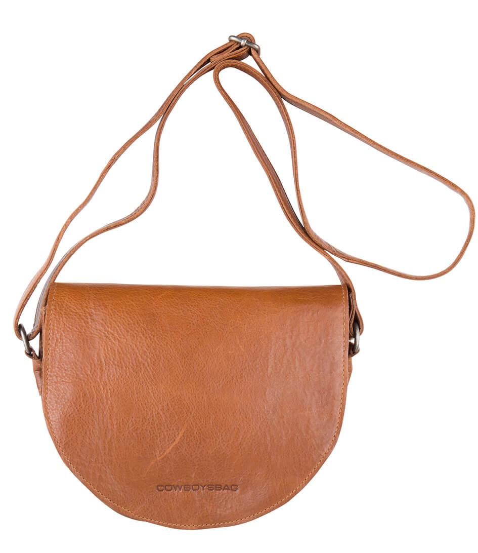 91f1f866e7e De Cooper Bag is een gaaf crossbody schoudertasje met overslag van het merk  Cowboysbag, dit compacte tasje is zeer fashionable en heeft een leuke ...