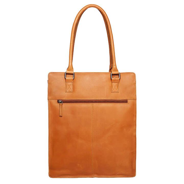 15f7d2e7e55 DSTRCT_Shopper_Wax_Lane_Cognac_380930_30_1 (2)  DSTRCT_Shopper_Wax_Lane_Cognac_380930_30_1 ...