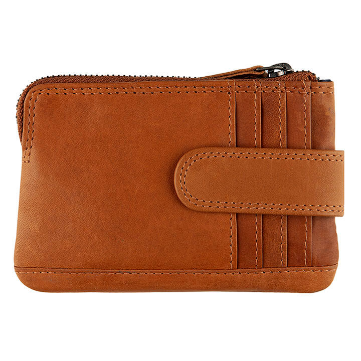 49873347d1b DSTRCT Portemonnee Wallet RFID Wax Lane Cognac.  DSTRCT_Wallet_Wax_Lane_Cognac_385230_30_1 (1). Touch to zoom ·  DSTRCT_Wallet_Wax_Lane_Cognac_385230_30_1 (2) ...