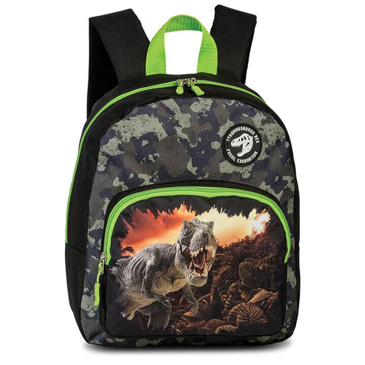DinosaurusShop Snelle Kinderrugzak Online Fabrizio Levering rxeQWdCBo