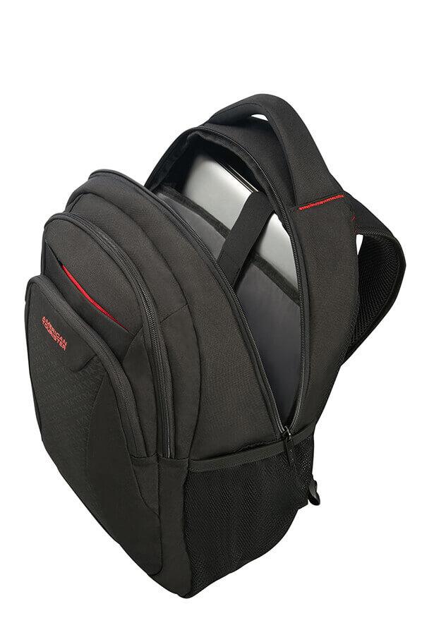 d389e1de02a American_Tourister_At_Work_Laptop_Backpack_15.6_Black_2  American_Tourister_At_Work_Laptop_Backpack_15.6_Black_3 ...