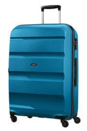 92267394774 Reisbagage of een Koffer Kopen?   De Boer Lederwaren en Bijoux