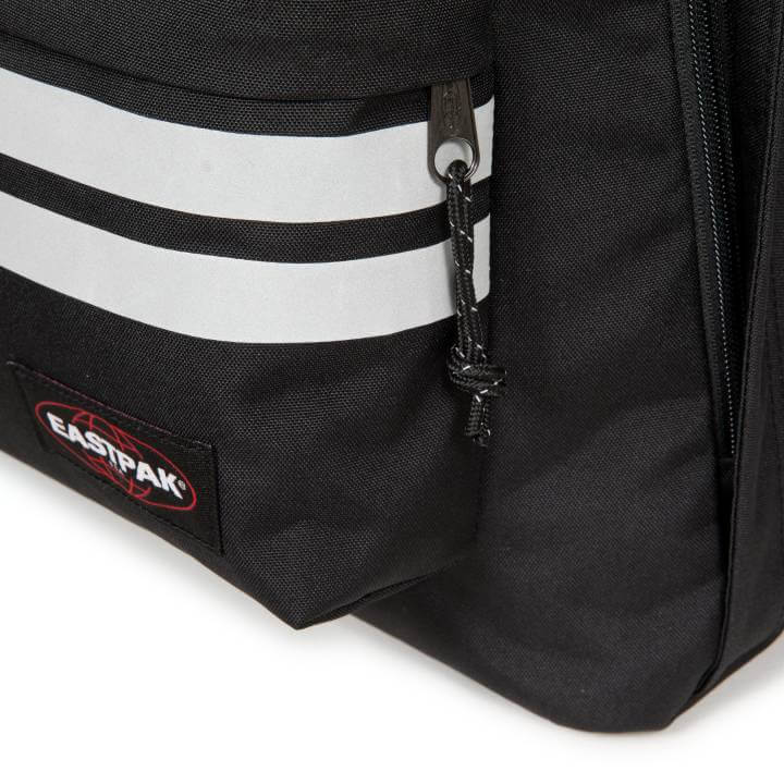 d017c5f8c59 ... Eastpak_Out_Of_Office_Reflective_Black_6  Eastpak_Out_Of_Office_Reflective_Black_7  Eastpak_Out_Of_Office_Reflective_Black_8