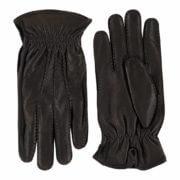 Laimböck Heren Handschoenen Hitchin Zwart Maat 9