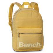 Bench Original Backpack Rugzak Geel