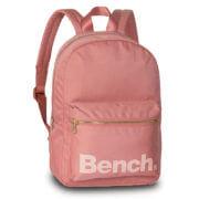 Bench Original Backpack Rugzak Roze