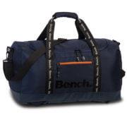 Bench Apex Sporttas / Rugzak Blauw
