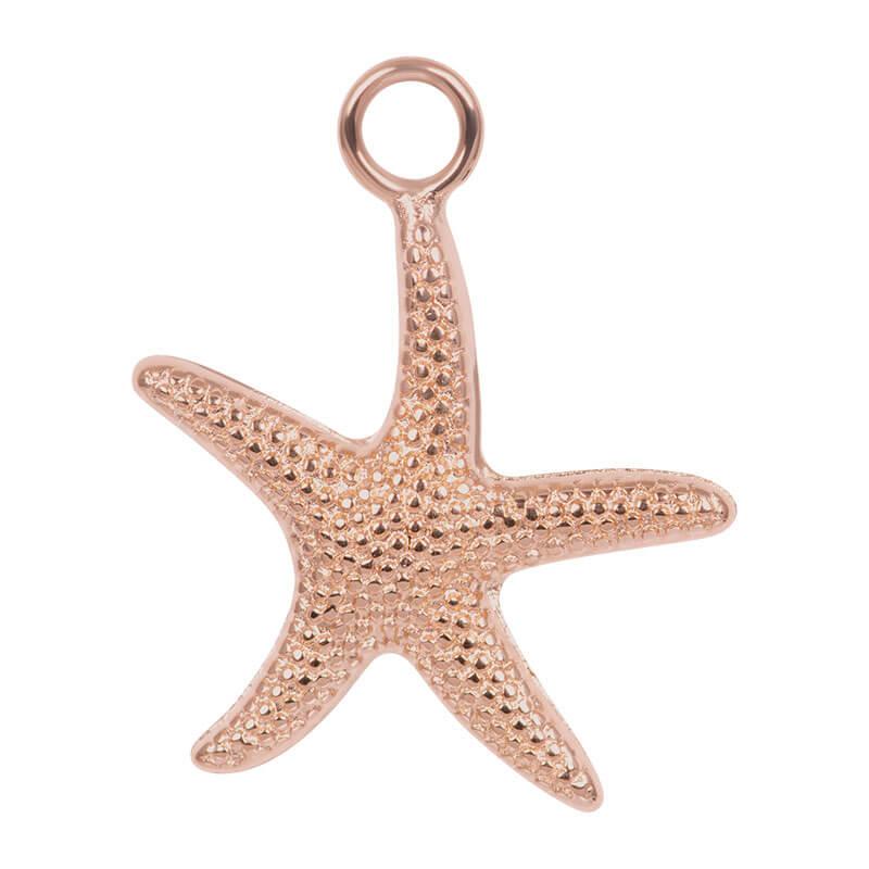 Charm Sea Star Ixxxi