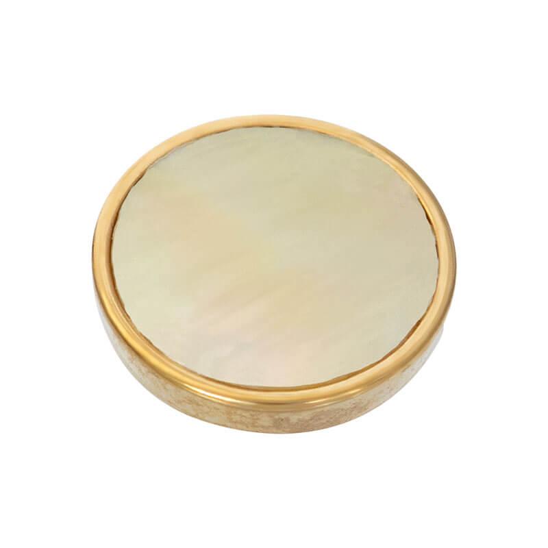 ixxxi yellow shell