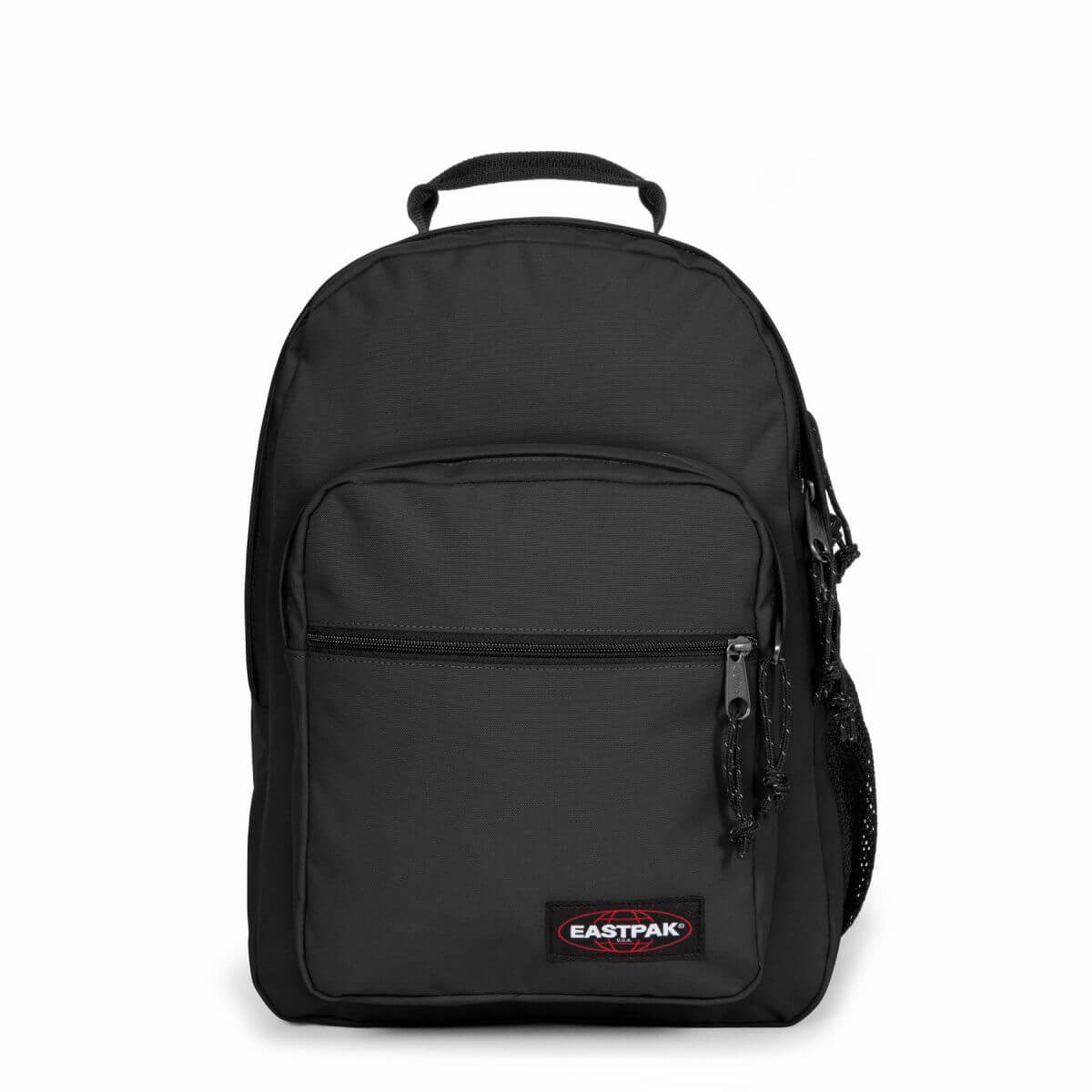 Eastpak Morius Black