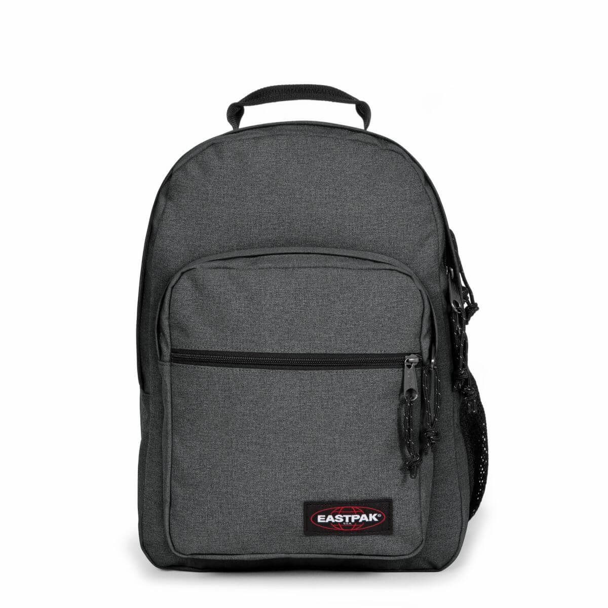 Eastpak Morius Black Denim