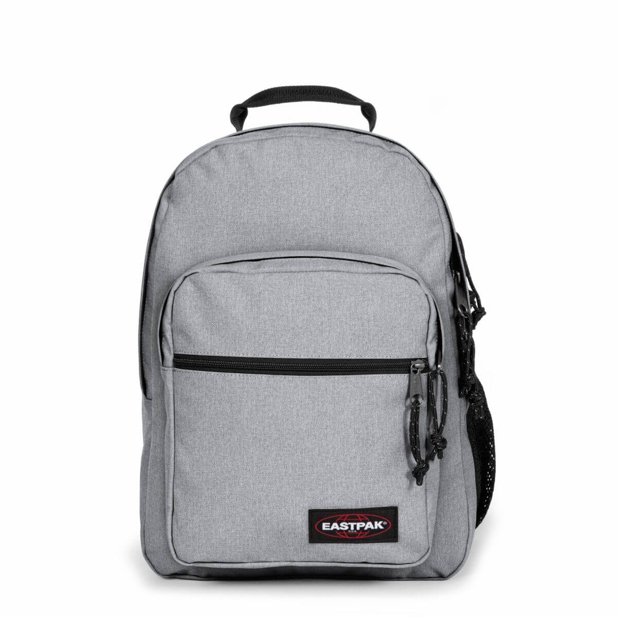 Eastpak Morius Sunday Grey
