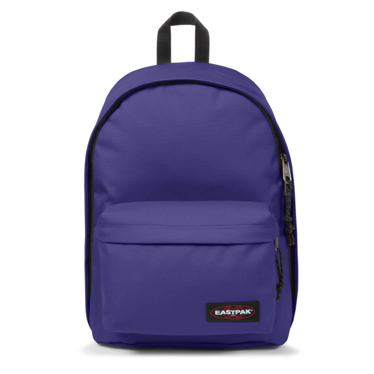Eastpak Out Of Office Amethyst Purple