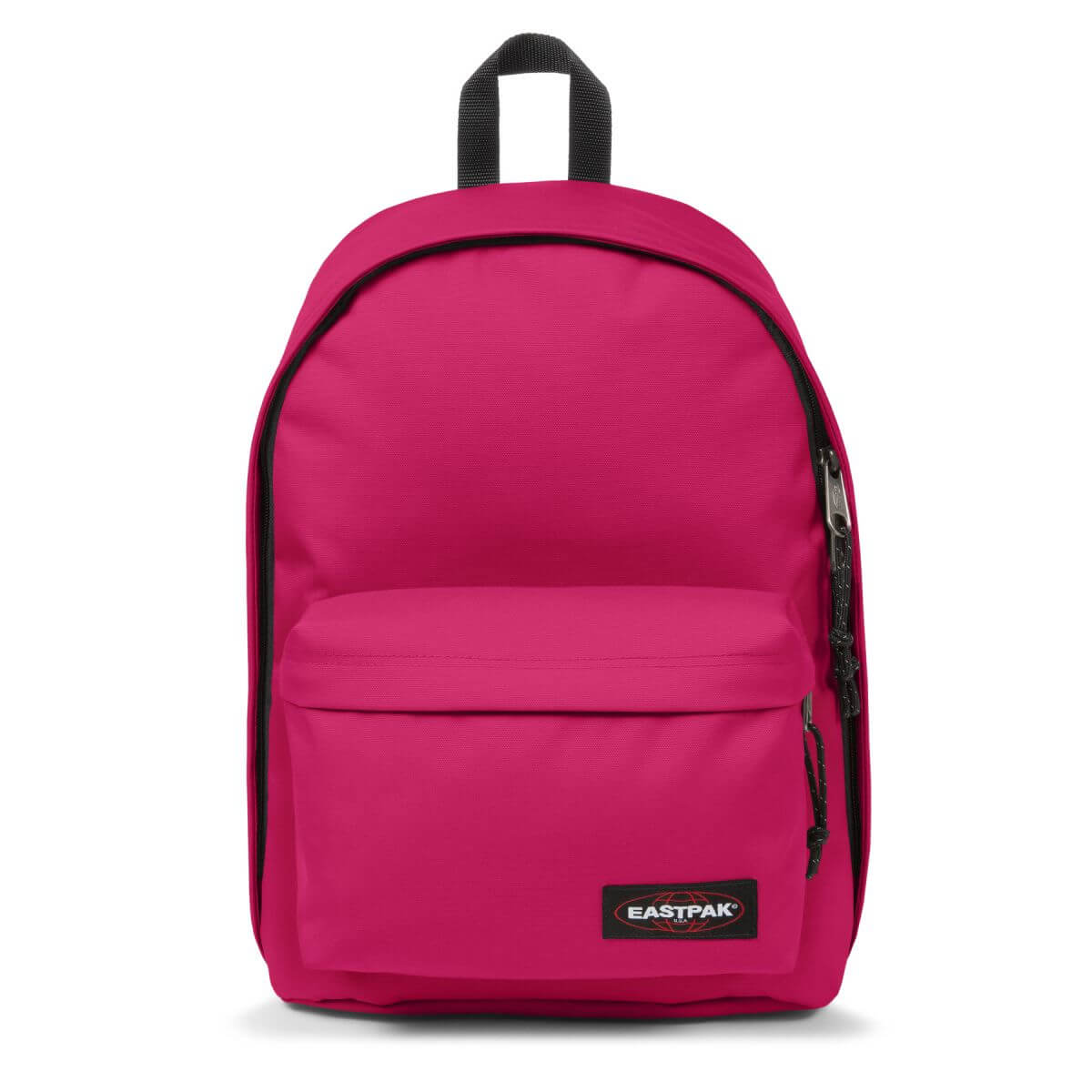 Eastpak Out Of Office Ruby Pink