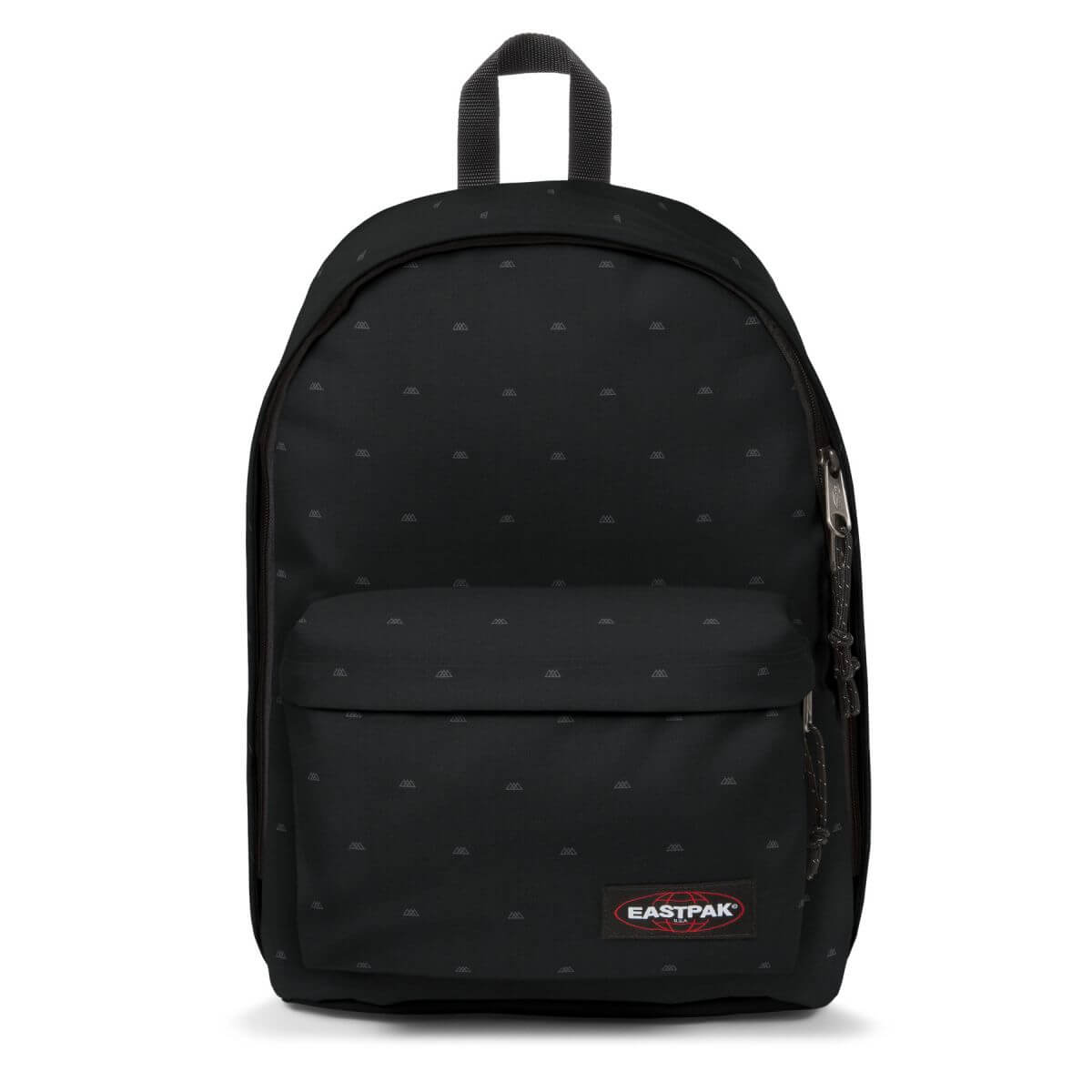 Eastpak Out Of Office Tribe Mountains