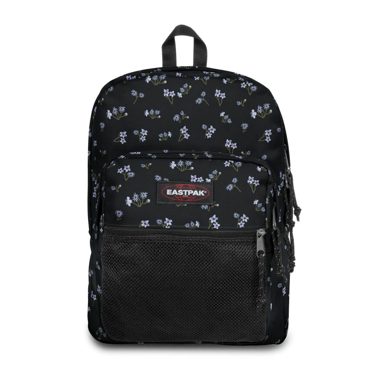 Eastpak Pinnacle Bliss Dark