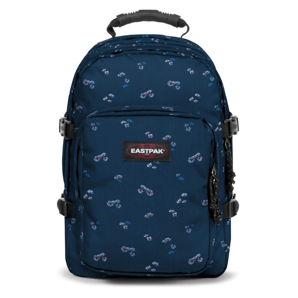 Eastpak Provider Bliss Cloud