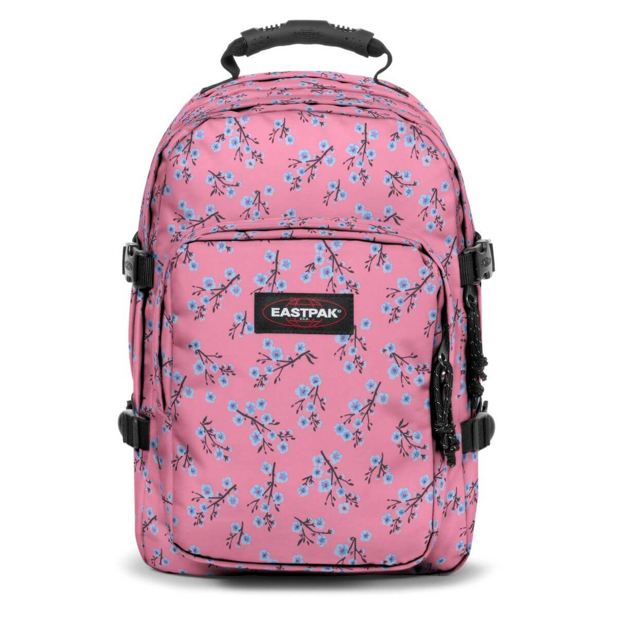 Eastpak Provider Bliss Crystal