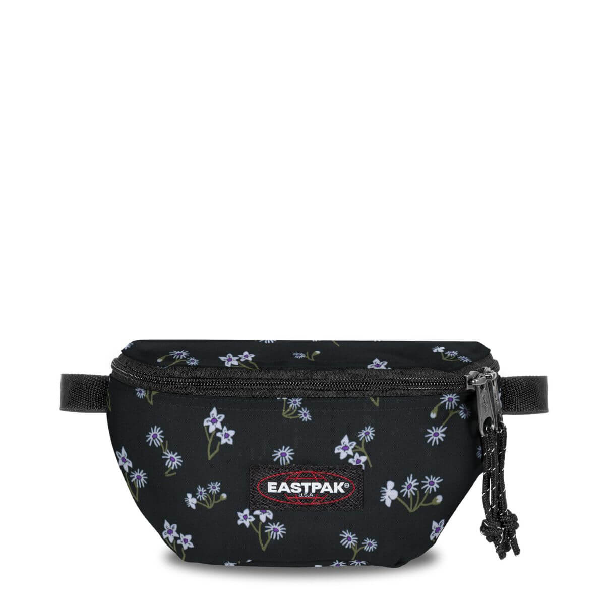 Eastpak Springer Bliss Dark