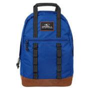 O'Neill Rugzak Top Backpack Surf Blue