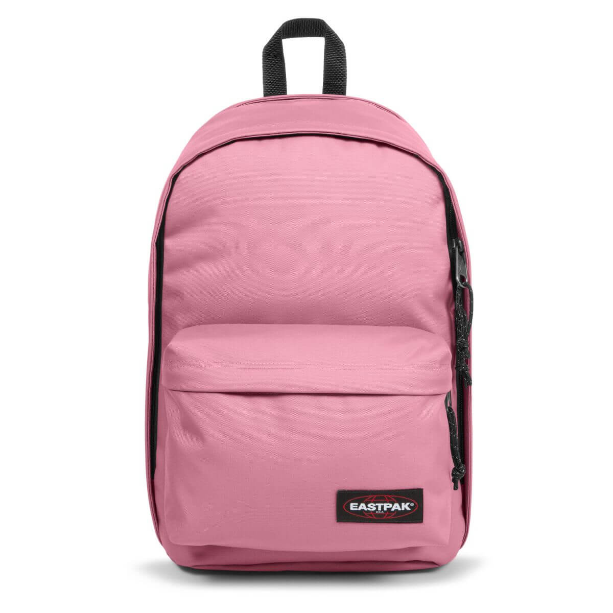 Eastpak Back to Work Crystal Pink