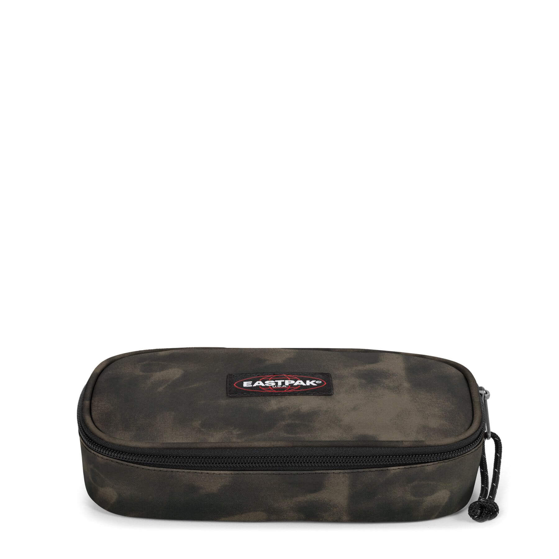 Eastpak Oval Pen Etui Dust Khaki