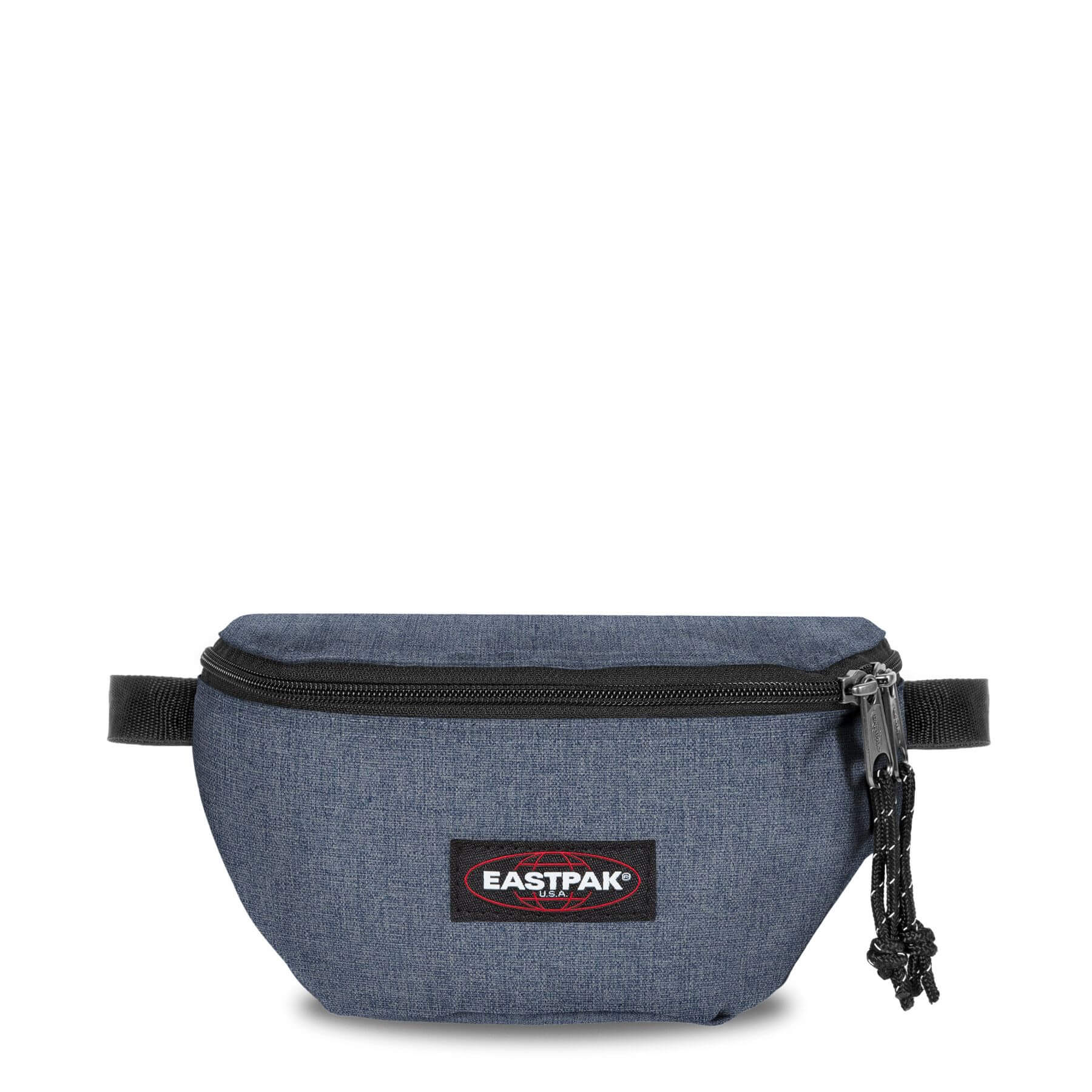 Eastpak Springer Crafty Jeans