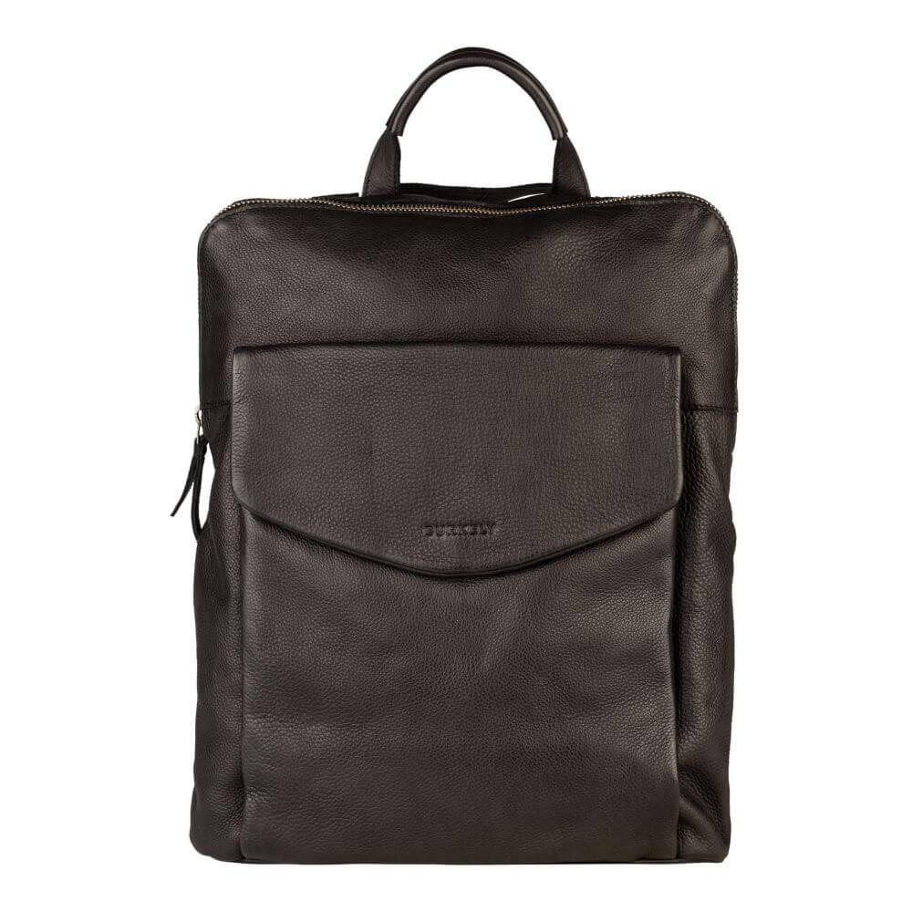 Burkely Backpack Crossover Just Jackie Zwart