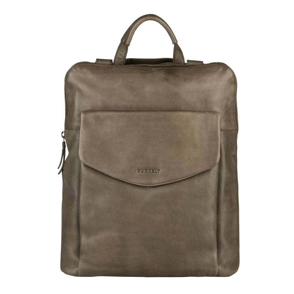 Burkely Backpack Crossover Just Jackie Groen