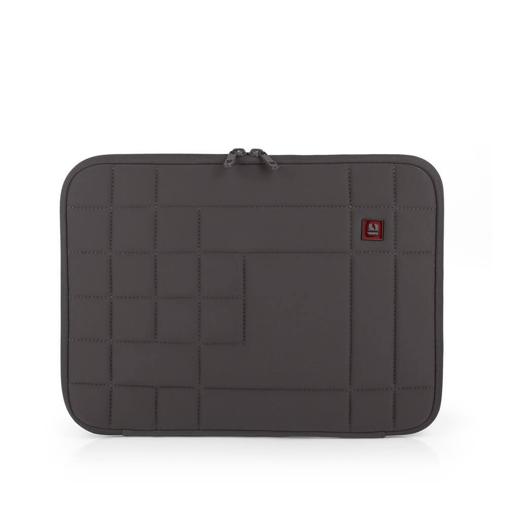 Gabol Bulk Laptop Sleeve 13.3'' Grijs