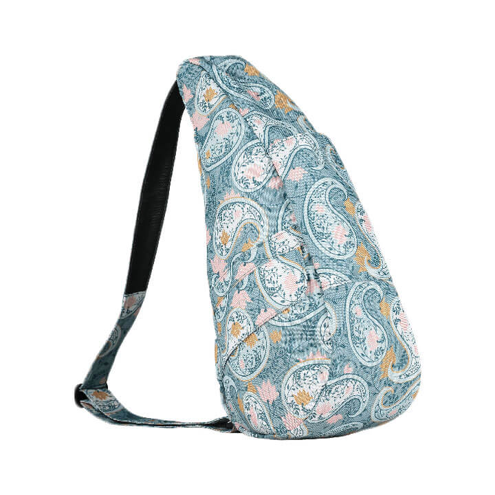 Healthy Back Bag S Bandana