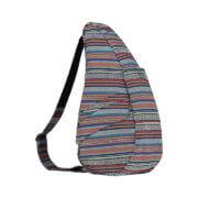 Healthy Back Bag M Tribal Multi