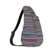 Healthy Back Bag S Tribal Multi
