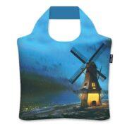 "Ecozz Draagtas ""Windmill"" Tithi Luadthong"