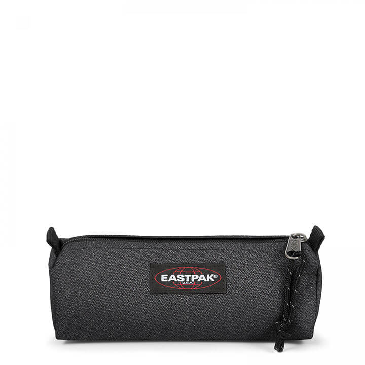 Eastpak Benchmark Pen Etui Sparkly Grey