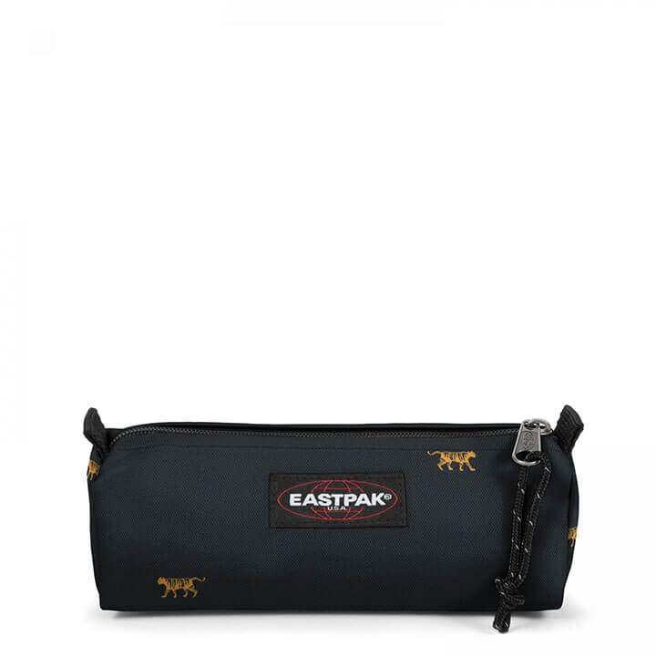 Eastpak Benchmark Pen Etui Mini Tiger