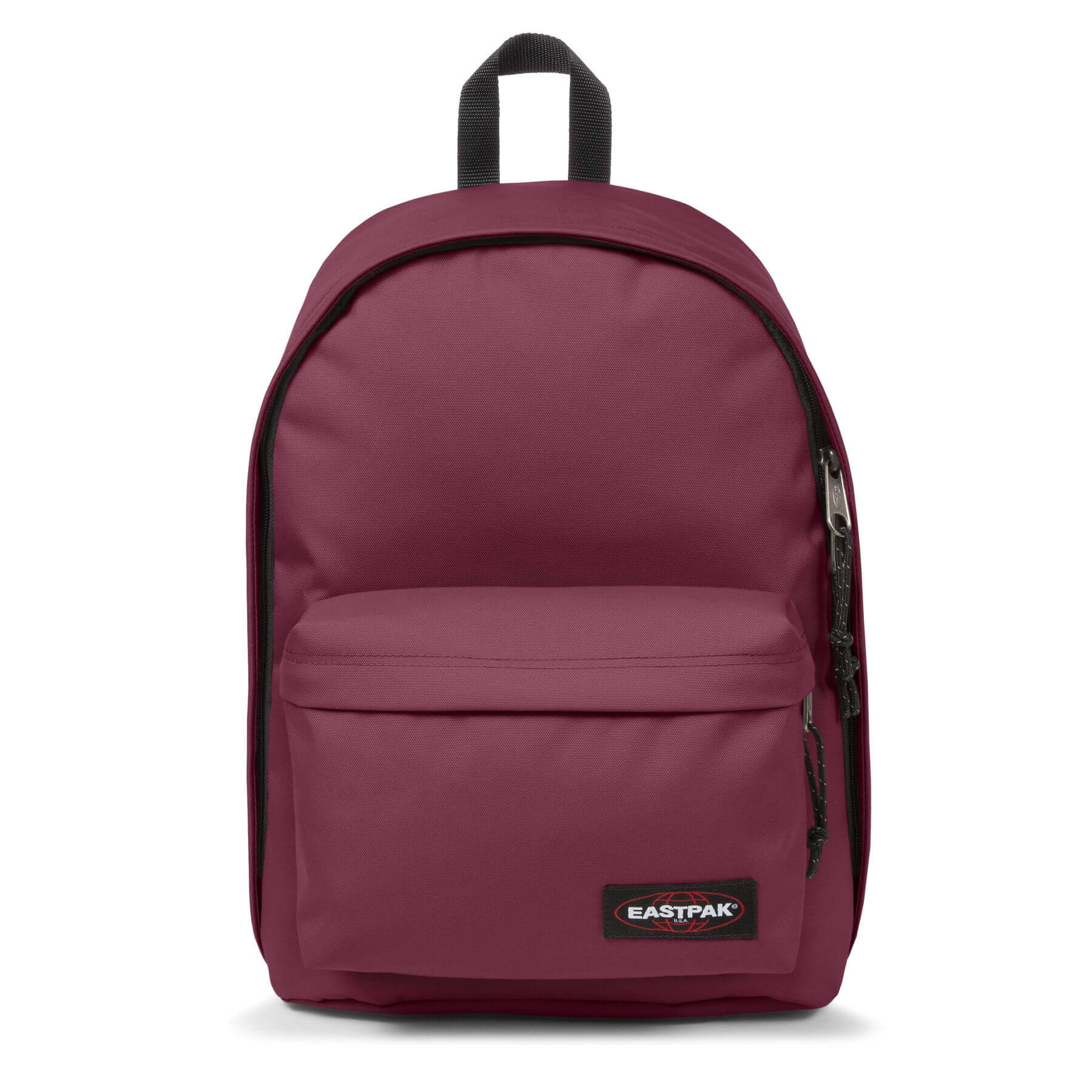 Eastpak Out Of Office Crimson Burgundy
