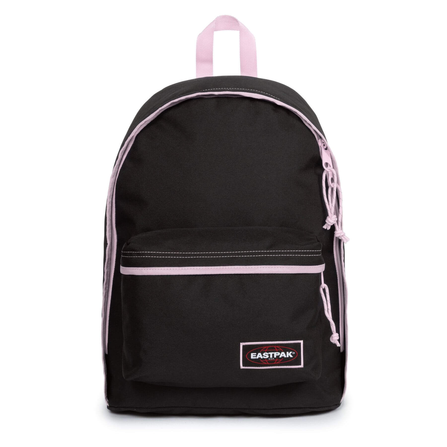 Eastpak Out Of Office Kontrast Sky