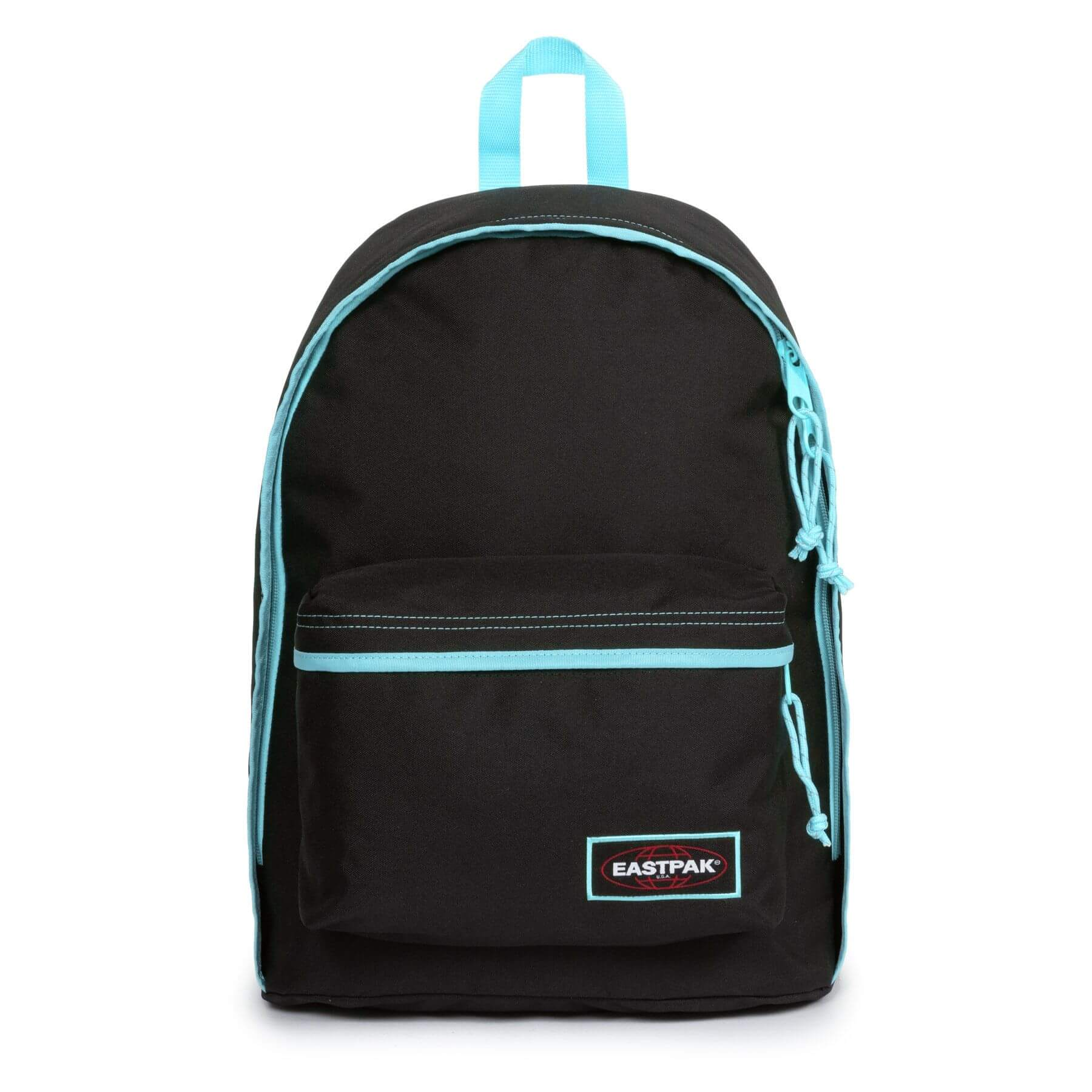 Eastpak Out Of Office Kontrast Water