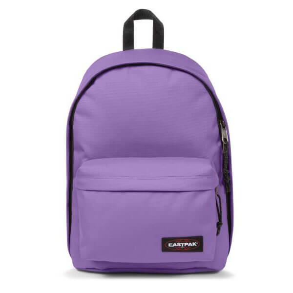 Eastpak Out Of Office Petunia Purple