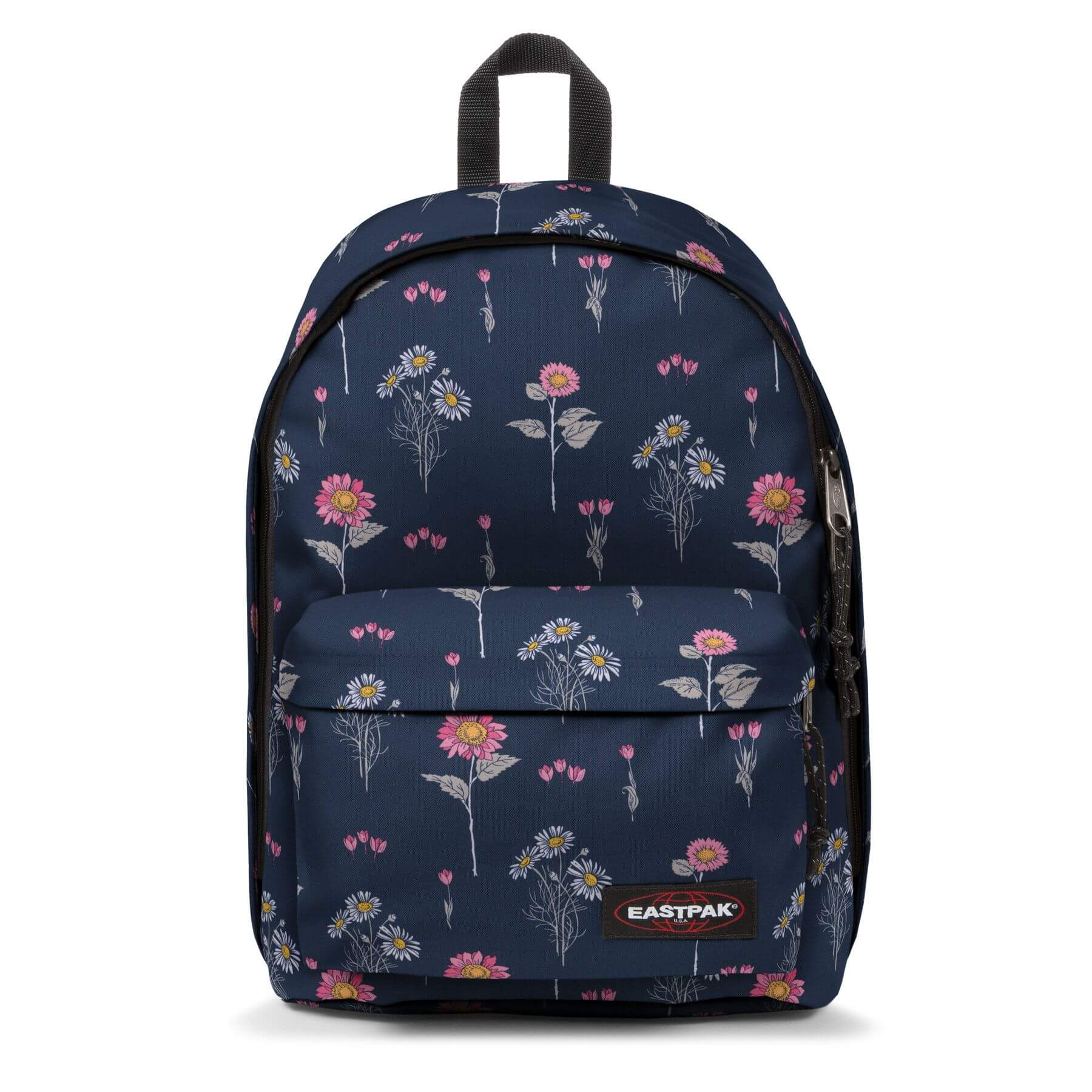 Eastpak Out Of Office Wild Navy