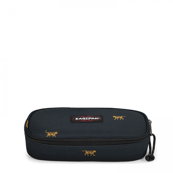 Eastpak Oval Pen Etui Mini Tiger