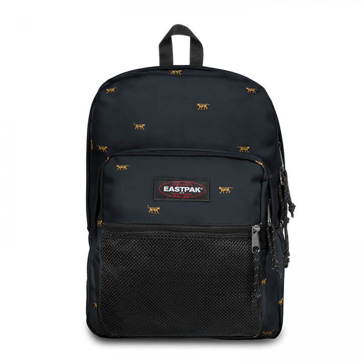 Eastpak Pinnacle Mini Tiger