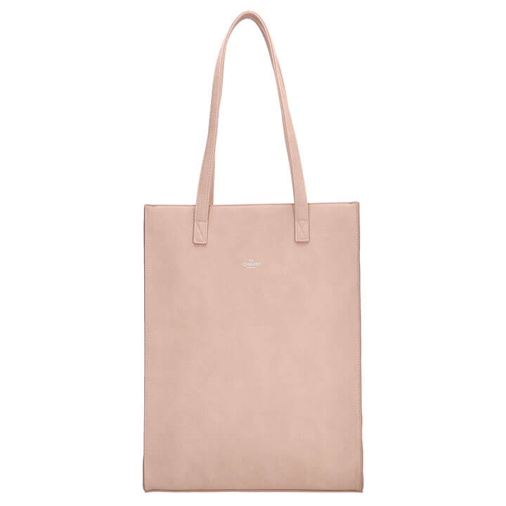 Charm London Shopper 15.6'' Stratford Roze