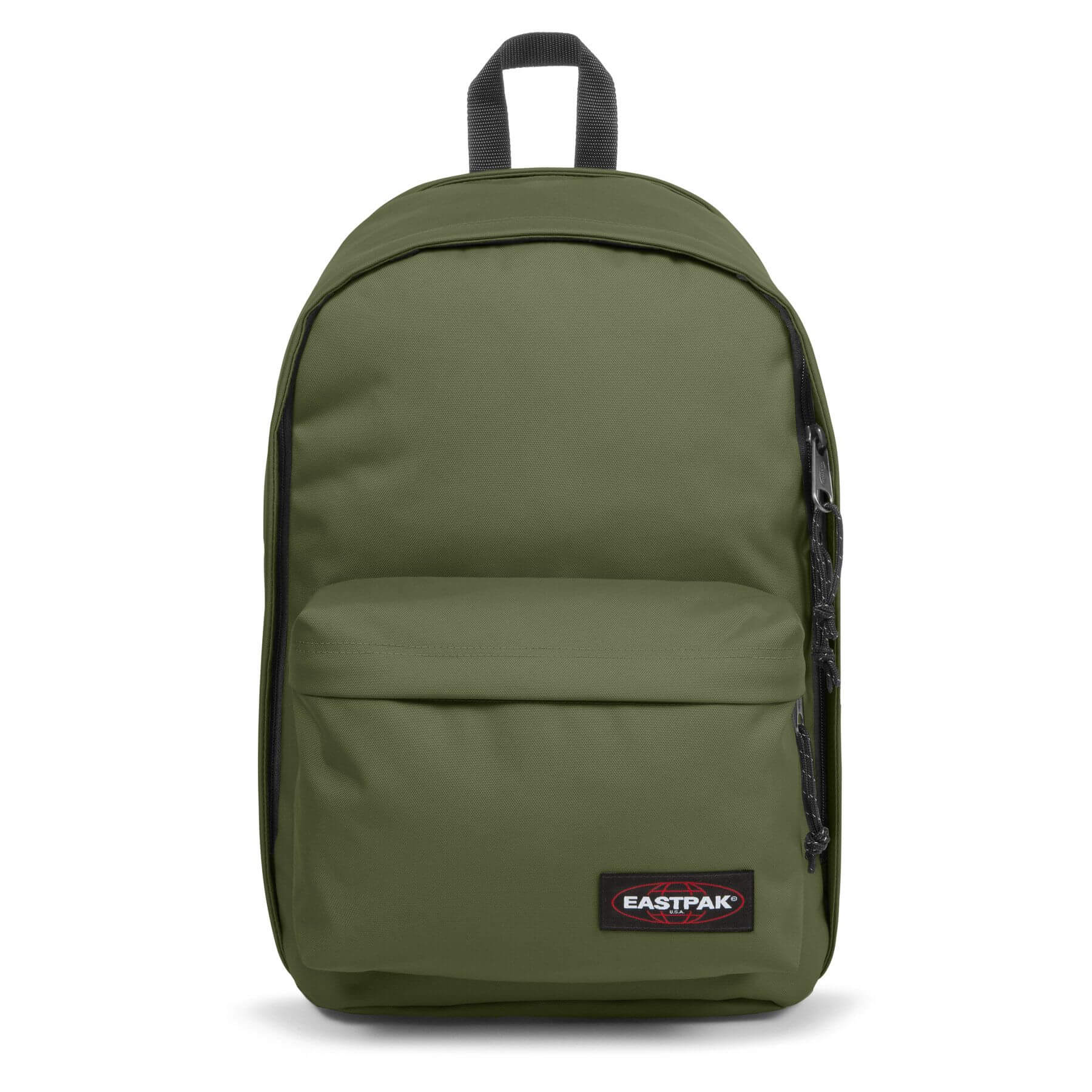 Eastpak Back to Work Dark Grass