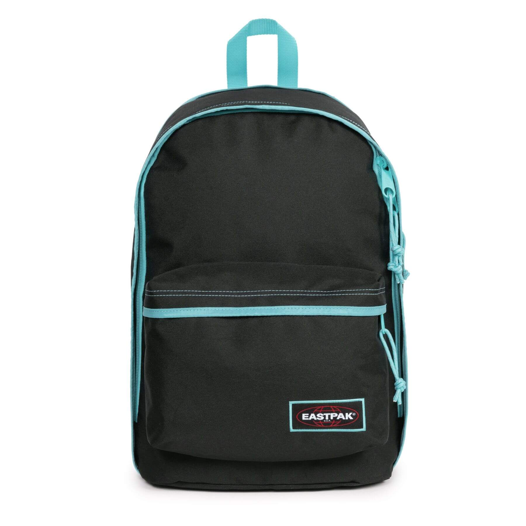 Eastpak Back to Work Kontrast Water