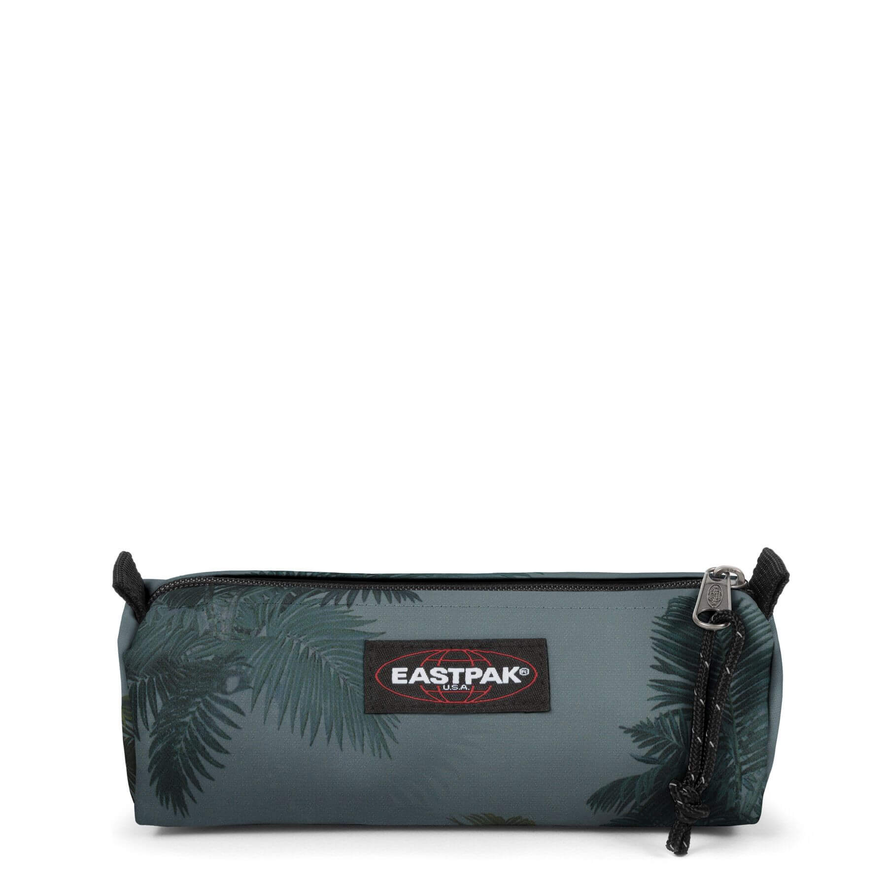 Eastpak Benchmark Pen Etui Brize Grey